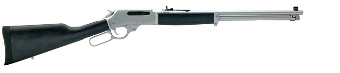Henry-All-Weather-Lever-Action-Rifle