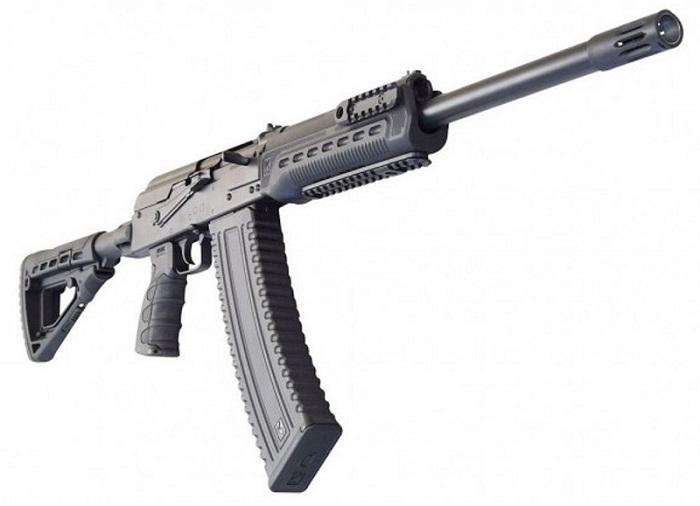Kalashnikov USA - KS-12T