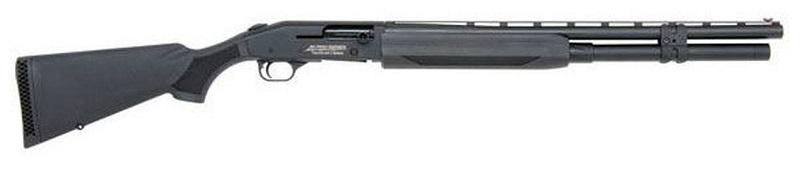 Mossberg - Jerry Miculek Pro Series 930