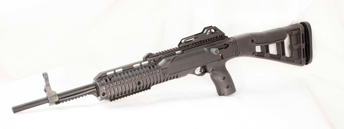 Hi Point 995 Carbine