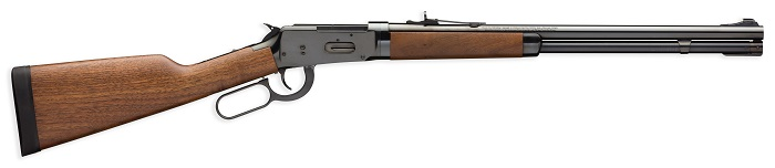 Winchester - Model 94 Takedown Rifle